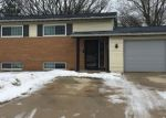 Foreclosed Home en TIMBER TRL, Streamwood, IL - 60107