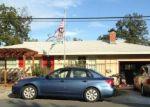 Foreclosed Home en NORTH BLVD, Shasta Lake, CA - 96019