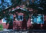 Foreclosed Home en HAWES RD, Anderson, CA - 96007