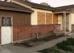 Foreclosed Home in TAMARIND AVE, Fontana, CA - 92335