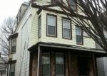 Foreclosed Home in N 5TH ST, Newark, NJ - 07107