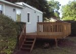 Foreclosed Home in LAKEVIEW TER, Oakland, NJ - 07436
