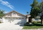 Foreclosed Home in EARLY FROST AVE, Henderson, NV - 89052