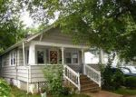 Foreclosed Home in BOND ST, Freehold, NJ - 07728