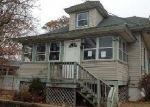 Foreclosed Home in BRIGHTON AVE, Pleasantville, NJ - 08232