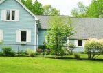 Foreclosed Home en CRYSTAL LAKE RD, Ellington, CT - 06029