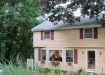Foreclosed Home in PAMELA AVE, Groton, CT - 06340
