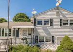 Foreclosed Home en COLD SPRING AVE, East Haven, CT - 06512