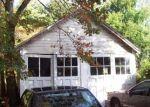 Foreclosed Home en LYME ST, Hartford, CT - 06112