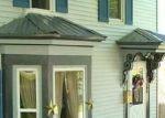 Foreclosed Home in CHURCH ST, Calais, ME - 04619