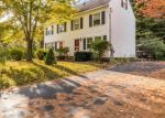 Foreclosed Home in SKYLINE DR, Saco, ME - 04072