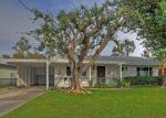 Foreclosed Home en MICHIGAN DR, Palm Desert, CA - 92211