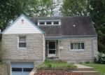 Foreclosed Home in ROCKAWAY AVE, Cincinnati, OH - 45233