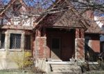 Foreclosed Home in SIDNEY RD, Cincinnati, OH - 45238