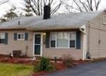 Foreclosed Home in BELLWOOD DR, Loveland, OH - 45140