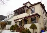 Foreclosed Home in OAK ST, Syracuse, NY - 13203