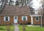 Foreclosed Home in SANFORD AVE, Troy, NY - 12180