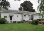 Foreclosed Home in FARNSWORTH AVE, Oakfield, NY - 14125