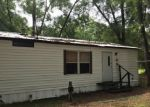 Foreclosed Home in SW 45TH STREET RD, Ocala, FL - 34481