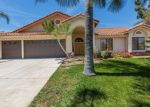 Foreclosed Home en MISSION GROVE PKWY, Riverside, CA - 92506