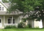 Foreclosed Home in N 200 E, Wheatfield, IN - 46392