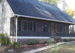 Foreclosed Home in OLD CUFFY CREEK LN, Easley, SC - 29642