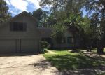 Foreclosed Home in DURHAM DR, Goose Creek, SC - 29445