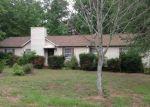 Foreclosed Home in WOODBURY DR, Winnsboro, SC - 29180