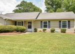Foreclosed Home in IDLEWILD AVE, Greenville, SC - 29605