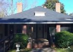 Foreclosed Home in SPRING ST E, Bethune, SC - 29009