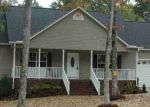 Foreclosed Home in HUNTERS RIDGE RD, Lancaster, SC - 29720