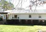 Foreclosed Home in GRIGSBY AVE, Easley, SC - 29640