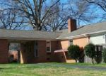 Foreclosed Home in LITTLEJOHN CT, Roebuck, SC - 29376