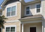 Foreclosed Home in MACEY LN, Rock Hill, SC - 29732