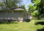 Foreclosed Home in N CLINE AVE, Griffith, IN - 46319
