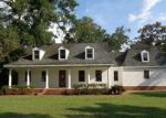 Foreclosed Home en TUPELO DR, Crawfordville, FL - 32327