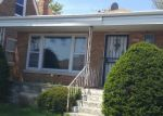 Foreclosed Home in S YATES BLVD, Chicago, IL - 60617
