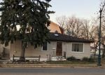 Foreclosed Home en INGALLS AVE, Joliet, IL - 60435