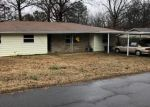 Foreclosed Home in CRUCE ST, Poteau, OK - 74953