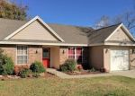 Foreclosed Home in W 16TH ST, Ada, OK - 74820
