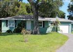 Foreclosed Home in BELLEMEADE CIR, Largo, FL - 33770