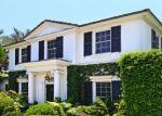 Foreclosed Home en SANFORD AVE, Palm Beach, FL - 33480