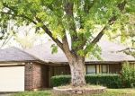 Foreclosed Home in STADIUM RD, Oklahoma City, OK - 73160