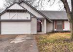 Foreclosed Home in W LOUISVILLE ST, Broken Arrow, OK - 74012