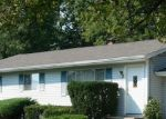 Foreclosed Home in BRIARLEIGH DR, Brunswick, OH - 44212