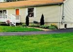 Foreclosed Home in KELLER HANNA DR, Brunswick, OH - 44212