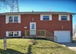 Foreclosed Home in DUNAWAY ST, Miamisburg, OH - 45342