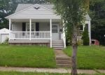 Foreclosed Home in HIGHVIEW AVE, Akron, OH - 44301