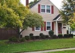 Foreclosed Home in 27TH ST, Cuyahoga Falls, OH - 44223