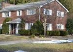 Foreclosed Home en CLEARMOUNT AVE SE, Canton, OH - 44720